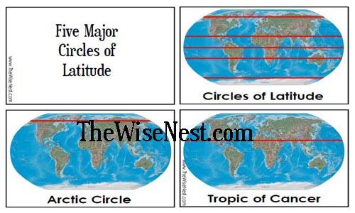 Latitude Circles Cards shot copy