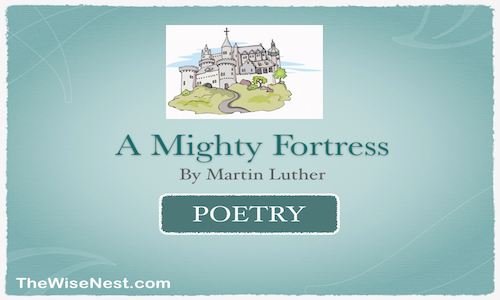 featured-image-mighty-fortress